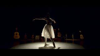 Voz De Mando - Quítate La Careta (Video Oficial)