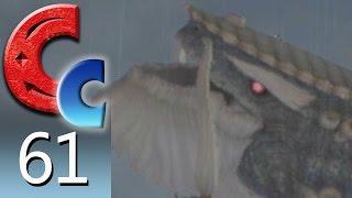 The Legend of Zelda: Skyward Sword - Episode 61: Levias