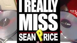 I Really Miss SEAN PRICE | DJ Tiger (Full Video Mix)