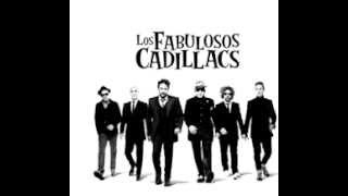 Watch Los Fabulosos Cadillacs El Matador video