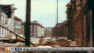 Berlin stunde null 1/2