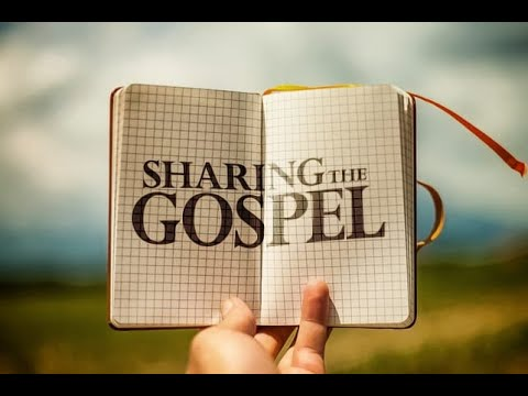 Winning or losing: How the Gospel matters in the culture war   The Mark Harrington Show  1-23-20