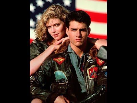 歲月如刀!32年前《捍衛戰士》女主角 你還認得她嗎