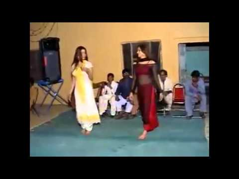 Ro ro raza nice ghusra shadi dance