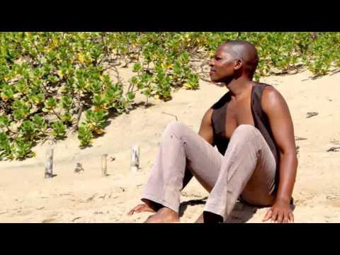Sinoti Cele - Kuyenzeka - South African Gospel Music