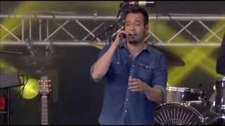 Laith Al-Deen - Dein Lied 2015