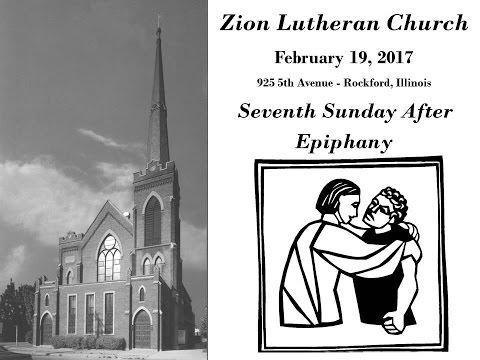 Zion Worship 915 02 19 2017