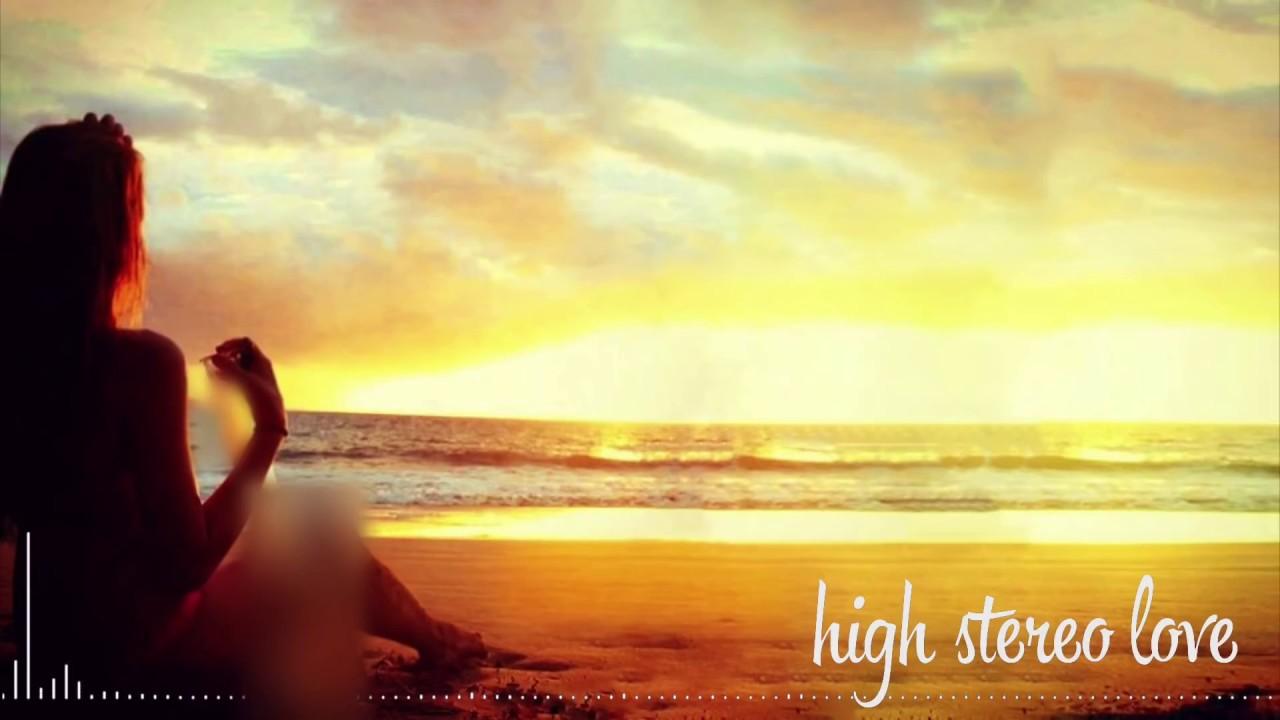 stick-figure-burning-ocean-high-stereo-love-best-reggae-music