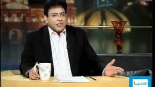 Dunya TV-HASB-E-HAAL-12-08-2010-4