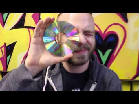 """2Minute Minor - """"Unite the Crew / Soda Tax"""" Zap Records"""