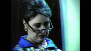 WAAY 31 local commercials from November 16, 2000 thumbnail