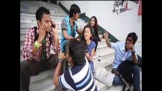 'Sorry   Dipannita' Official Full Bangla Drama HD 1