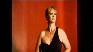 Eccomi in lieta vesta.... ~ Oh! Quante volte from I Capuleti e i Montichi by Bellini