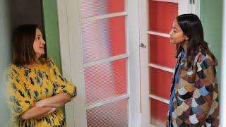 Open House: Rabea Schif trifft Paula Macedo Weiss