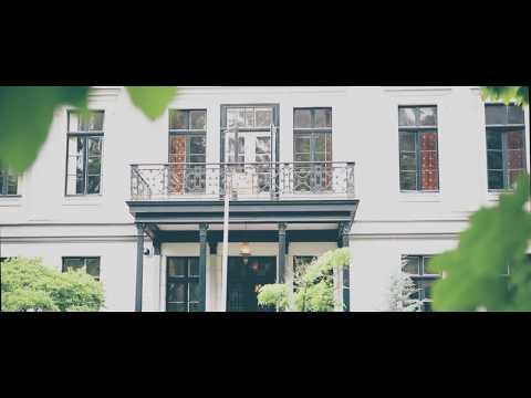 (Recommended!) Netherlands Retreat Film - A Bentinho Massaro Event