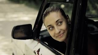 "Funny Russian Zombie TV Series ""SINNER'S NEST"""