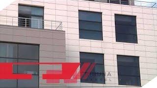Task forca nis hetimet Hetohen tenderët e dyshimtë në Skenderaj