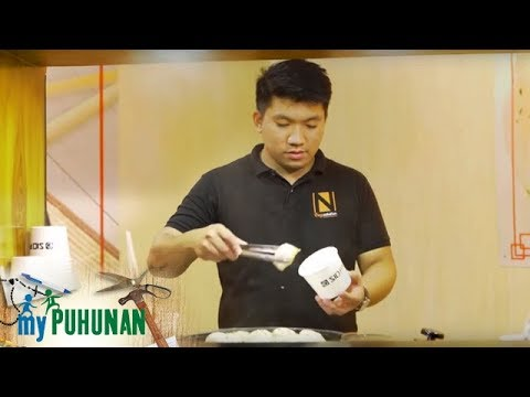 rr-pulia-shares-how-he-came-up-with-combining-siomai-and-siopao- -my-puhunan