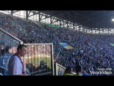 1860 Ultras | Sechzig Auswärts!!!