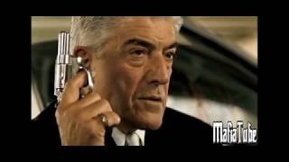 Frank Vincent Tribute 1937-2017