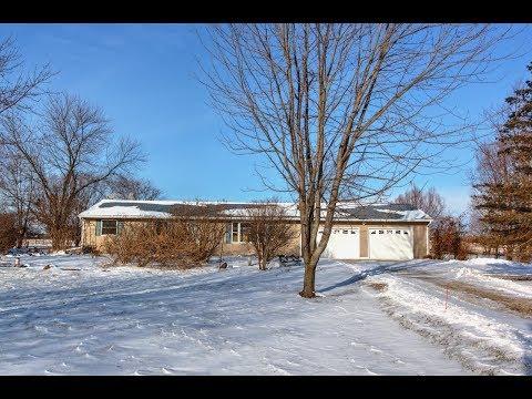 Ann Arbor Area Real Estate for Sale: 1530Dinius, Tecumseh, MI49286 http://www.KathyToth.com