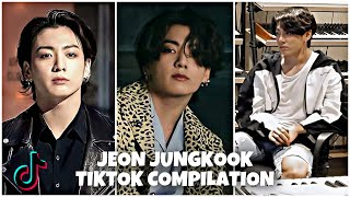 Download lagu Jeon Jungkook TikTok Compilation