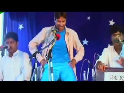 Sharif Parwaz Popular Qawwali   Rehana Saba   2016   Hindi Qawwali Song   Qawwali Muqabla