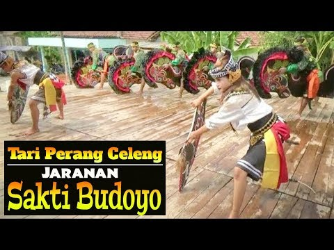 Solah Mantap Perang Celeng Jaranan New Sakti Budoyo Live Slambur Kidul Papar