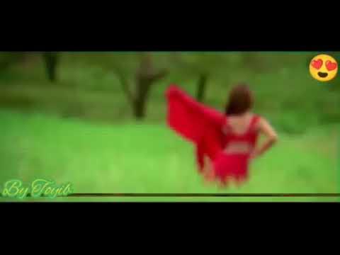 Download Lagu India Lawas Tapi Enak Di Dengar