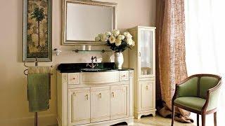 Мебель для ванной комнаты Labor Legno(, 2014-03-13T09:56:14.000Z)