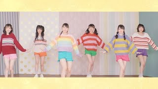 NMB48 22ndシングル「初恋至上主義」共通カップリング! 2019年11月6日(水)発売 http://www.nmb48.com/discography/22nd_single.html 「全力グローイングアップ/.