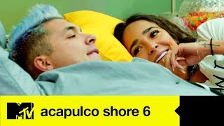 Episodio 5 | Acapulco Shore 6