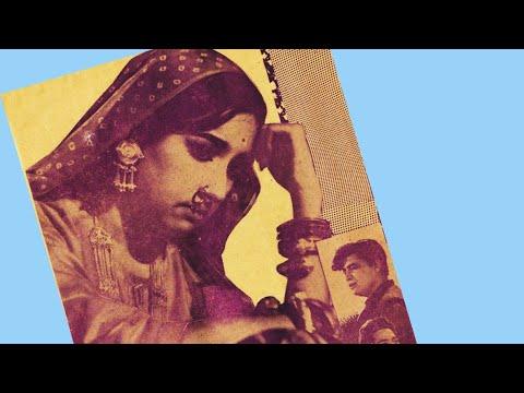 Download Ae Meri Majboor Zindagi (Sapna)  Zindagi Kaisi Hai Paheli (Anand) Manna Dey Jaidev & Salil Chowdhury