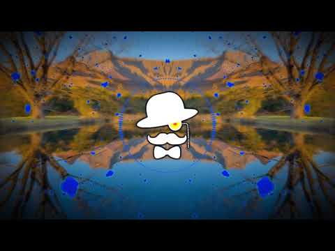 Alan Walker ‒ Lost Control ft SoranaBass Boosted