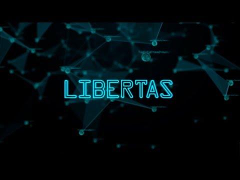 LIBERTAS (trailer)