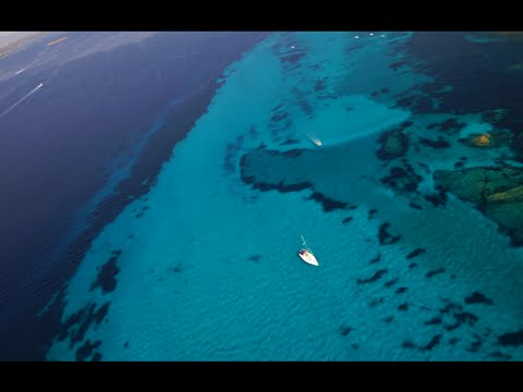 Marine Protected Areas: A Winning Card For Sustainable Tourism