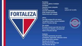 Baixar Hino do Fortaleza Esporte Clube ( CE ) Versão 2