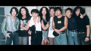 黑豹乐队《我们是谁》二十五周年纪录片