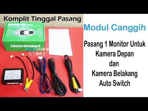 modul-canggih-!!-biar-bisa-pasang-kamera-depan-dan-belakang-auto-switch-dalam-1-monitor