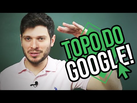 How to Put My Site on Top of Google Search? - #Class 65