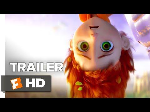 wonder-park-trailer-#1-(2019)-|-movieclips-trailers