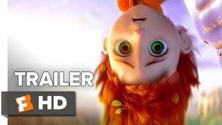 Wonder Park Trailer #1 (2019) | Movieclips Trailers