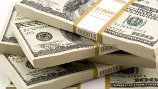 расчет ипотеки сбербанк(расчет ипотеки сбербанк., 2012-09-28T01:22:51.000Z)