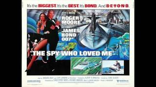A Tribute to 50 Years James Bond 007