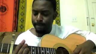 Malaika (East africa classic swahili song)