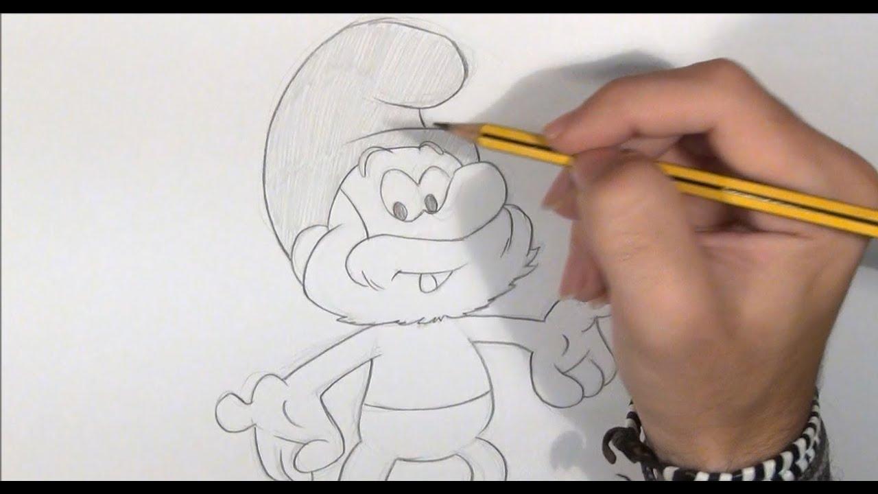 Resultado de imagen de dibujar