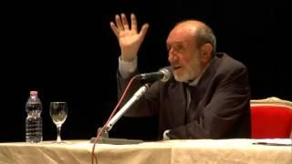 Umberto Galimberti - Le cose dell