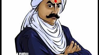 #Tamilan# #தமிழன்# padicha mattum than kedaikum soru || pacha Tamilan || 🙏💪🙏