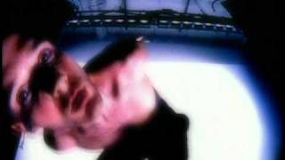 Moby - Everytime You Touch Me [HQ]