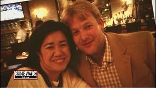 Video Pt. 2: Businessman Fatally Shot After Opening Front Door - Crime Watch Daily with Chris Hansen download MP3, 3GP, MP4, WEBM, AVI, FLV Juni 2018